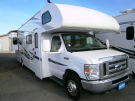 New 2014 Thor Freedom Elite 31L Class C For Sale
