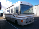 Used 1998 Fleetwood Bounder 32H Class A - Gas For Sale