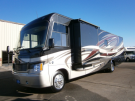 2012 THOR MOTOR COACH Challenger