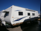 Used 2006 Gulfstream Innsbrook 30RGT Travel Trailer For Sale