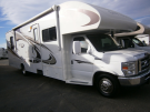 Used 2011 Jayco Greyhawk 31DS Class C For Sale