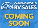 Used 2004 Forest River Flagstaff 8528GTSS Fifth Wheel For Sale