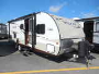 New 2013 Shasta FLYTE 265DB Travel Trailer For Sale