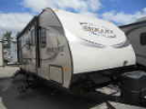 New 2014 Keystone Bullet 217RBS Travel Trailer For Sale