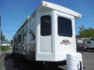New 2013 Crossroads Hampton 400FL Park Model For Sale