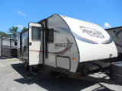 New 2014 Keystone Bullet 241BHS Travel Trailer For Sale