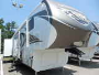 New 2014 Keystone Mountaineer 345DBQ Fifth Wheel For Sale