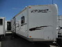 2010 Rockwood Rv Windjammer