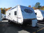 New 2014 Heartland Prowler 26PRBK Travel Trailer For Sale