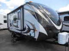 New 2014 Keystone Premier 19FB Travel Trailer For Sale