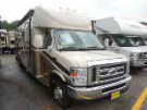 Used 2008 Coachmen Concord 275DS Class C For Sale