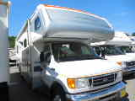 Used 2007 Fleetwood Tioga 31W Class C For Sale