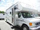 Used 2008 Winnebago Chalet 31C Class C For Sale