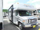 Used 2010 Coachmen Leprechaun 320 DS Class C For Sale