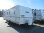 Used 2004 Palomino Puma 29BHSS Travel Trailer For Sale