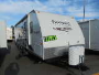 Used 2012 Keystone Passport 2910BH Travel Trailer For Sale