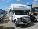 New 2012 Thor Freedom Elite 31R Class C For Sale