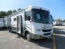Used 2006 Coachmen Mirada 310DS Class A - Gas For Sale