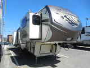 New 2014 Keystone Mountaineer 375FLF Fifth Wheel For Sale