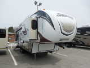 New 2014 Keystone Sprinter 269RLS Fifth Wheel For Sale