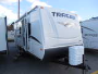 Used 2013 Forest River TRACER 23FSB Travel Trailer For Sale