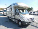 Used 2009 Coachmen Prism 230R Class C For Sale