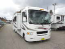 New 2012 Thor Hurricane 32D Class A - Gas For Sale