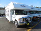 New 2012 Thor Freedom Elite 21C Class C For Sale