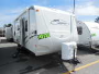 Used 2012 K-Z Spree 24RBS Travel Trailer For Sale