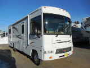 Used 2008 Winnebago Vista 30B Class A - Gas For Sale