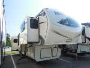 New 2015 Keystone Montana 3850FL Fifth Wheel For Sale