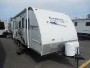 Used 2010 Keystone Passport 199ML Travel Trailer For Sale