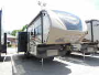New 2015 Crossroads Cruiser 305RS Fifth Wheel For Sale