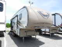 New 2015 Crossroads CRUISER AIRE 27RL Fifth Wheel For Sale