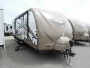 New 2015 Crossroads CRUISER AIRE 32BH Travel Trailer For Sale