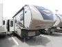 New 2015 Crossroads Cruiser 345BH Fifth Wheel For Sale