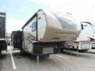 New 2015 Crossroads Cruiser 326RE Fifth Wheel For Sale