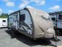 New 2015 Crossroads CRUISER AIRE CAT29BH Travel Trailer For Sale