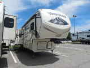New 2015 Keystone Montana 3402RL Fifth Wheel For Sale