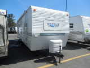 Used 2001 Sun Valley Sun Valley 310BH Travel Trailer For Sale