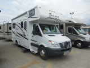 Used 2011 Forest River Solaris 245 Class C For Sale