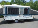 Used 2008 Starcraft Starcraft 2409 Pop Up For Sale