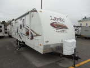 Used 2010 Keystone Laredo 291TG Travel Trailer For Sale