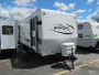 Used 2005 Americamp RV Americamp 310RLS Travel Trailer For Sale