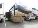 New 2015 Keystone Montana 3625RE Fifth Wheel For Sale