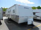 Used 2006 Keystone Springdale 295BHL Travel Trailer For Sale