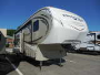 New 2015 Crossroads CRUISER AIRE 28RK Fifth Wheel For Sale