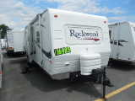 2006 Rockwood Rv SIGNATURE ULTRA LITE