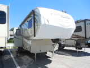 New 2015 Crossroads CRUISER AIRE CAF29BH Fifth Wheel For Sale