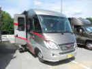 Used 2010 Winnebago VIA 25T Class A - Diesel For Sale